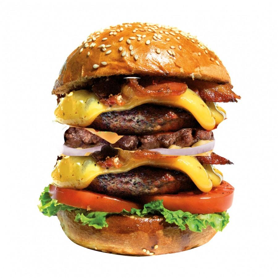 burgers page 3 sur 3 un service presque parfait livraison pizzas burger sandwich. Black Bedroom Furniture Sets. Home Design Ideas