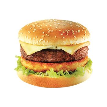 burger nice cannes nuit livraison un service presque parfait livraison pizzas burger. Black Bedroom Furniture Sets. Home Design Ideas