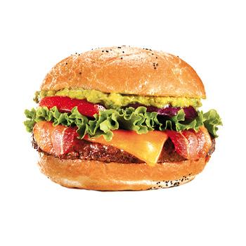burger,pizza,pizzeria,nice,cannes,livraison,nuit