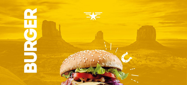 Burger Nice Cannes Nuit Livraison